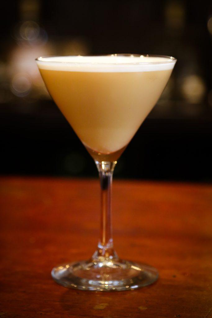 cocktail, espresso martini, #cocktail, nitro coffee