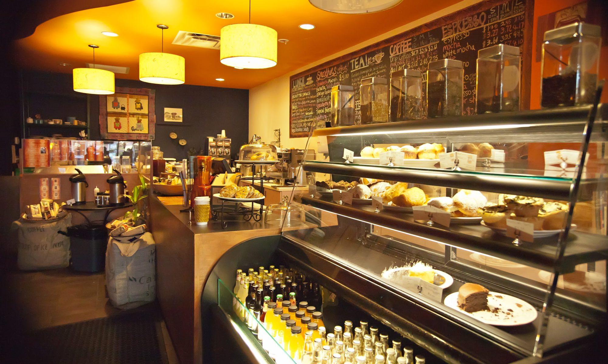 coffee, coffee shop, espresso, latte, latte art, hario, heirloom coffees