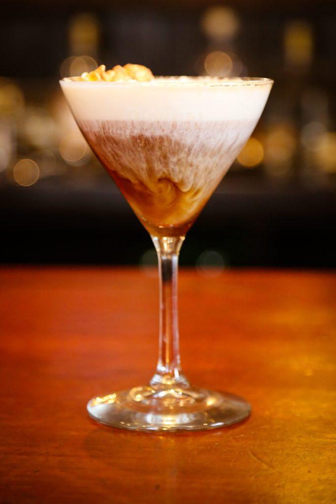 #cocktail, cocktail, #matini, martini, #coffeecocktail, cockatil, #nitrocoffee, nitrocoffee