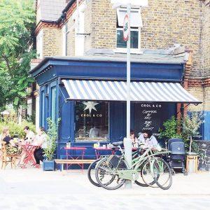 #londoncoffee #londoncoffeeshops #coffee #espresso #latteart #barista #londonbarista