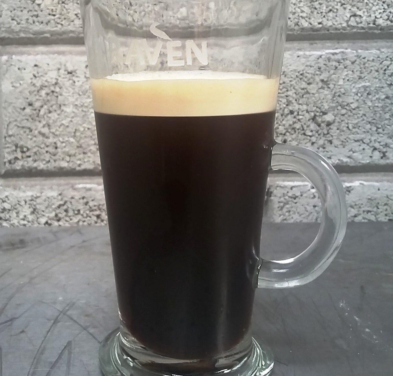 #nitrocoffee #coldbrewcoffee #ravennitrocoffee #Londoncoffee #Londoncoffeeshops #Amsterdam #Amsterdamcoffeeshops #Ibiza #Ibizacoffee