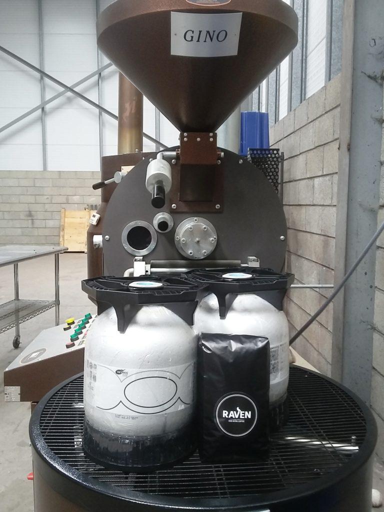 #coffee, coffee, #specialtycoffee, specialty coffee, #latte, latte, #latteart, latteart, #nitrocoffee, nitrocoffee, nitro, #nitro,